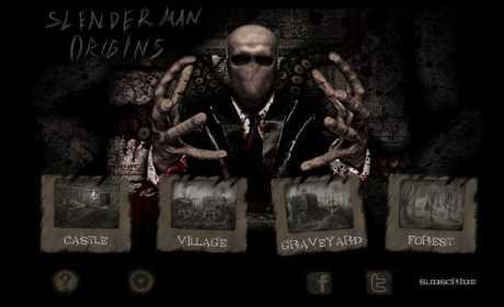 Slender Man Origins 1 Full