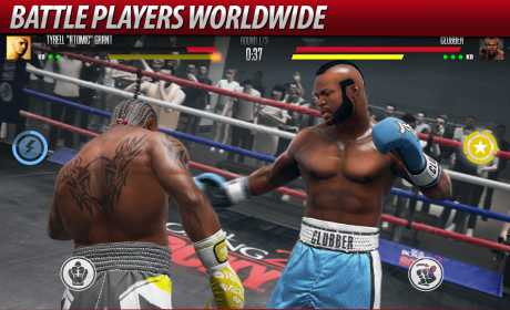 download Read Boxing 2 ROCKY MOD APK Offline, real boxing 2 creed rocky mod apk download, unlimited money offline play real boxing 2 download, download Read Boxing 2 ROCKY MOD APK Offline v1.2.0 mod apk, unlimited gold amd silver Read Boxing 2 ROCKY MOD APK Offline download