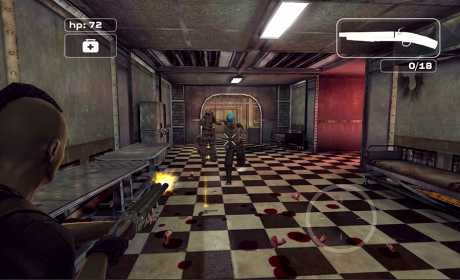Slaughter Mod Apk, slaughter apk download, Slaughter Mod Apk download