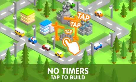 Tap Tap Builder 3 1 0 Apk + Mod android – PlayMedia4u