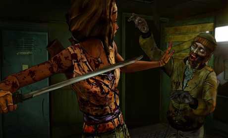 The Walking Dead: Michonne mod apk, the walking dead michonne unlocked full download, telltales the walking dead mod apk download, free mod apk the walking dead michonne unlocked
