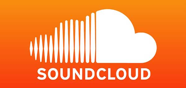 SoundCloud Music And Audio Apk Download