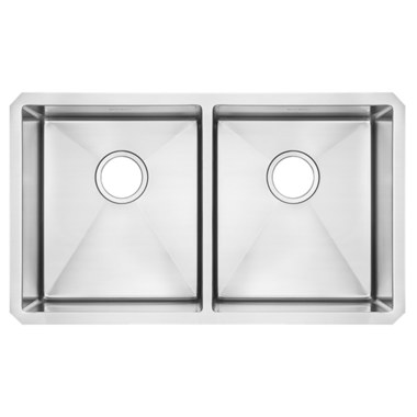 american standard 7435000 075 sink