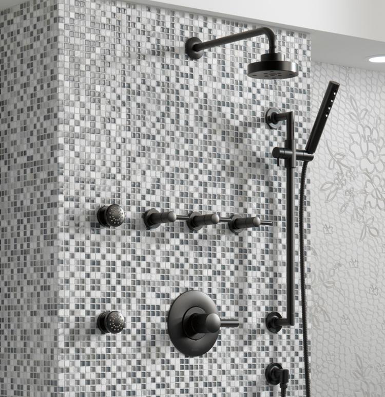 shower fixture faqs riverbend home