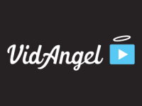 VidAngel - Watch Movies for One Dollar