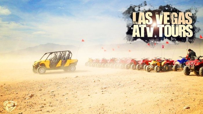 Image result for las vegas atv