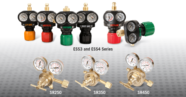 EDGE-and-SR-Series-Regulators