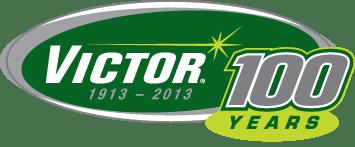 Victor100_Anniversary-Logo