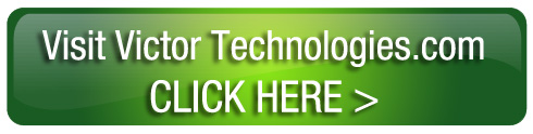 Visit-Victor-Technologies-Button