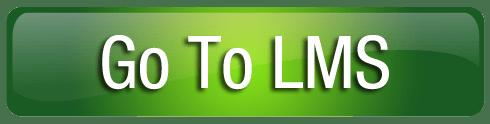 goto_LMS_button