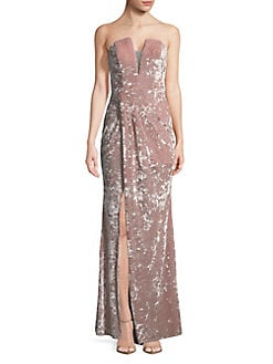 Evening Dresses   Formal Dresses   Lord   Taylor QUICK VIEW  Xscape