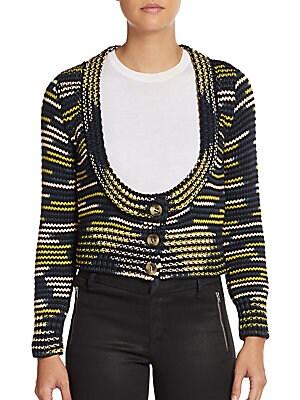 cropped cardigan and skinny jeans www.showmethemuhnie.com