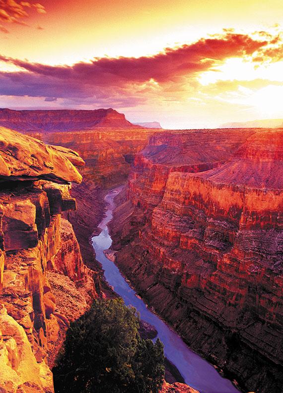 Sunrise Inspiration from BestQuotations.com