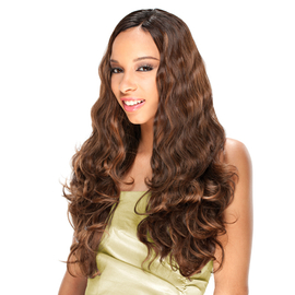 freetress equal synthetic hair weave russian body bundle wave 4pcs samsbeauty