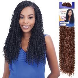 freetress synthetic hair crochet braids kinky bohemian braid samsbeauty