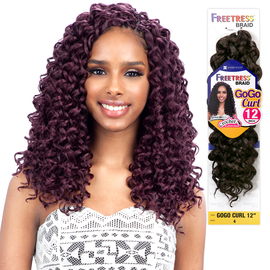 Where To Find Freetress Hair Find Your Perfect Hair Style