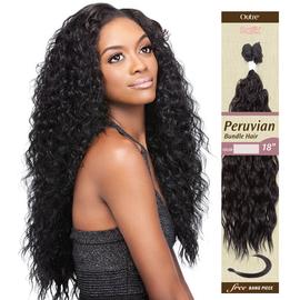 outre synthetic hair weave batik peruvian bundle hair samsbeauty