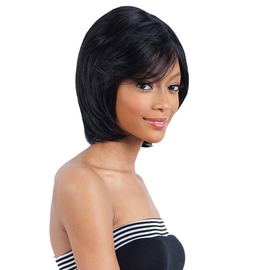 freetress equal synthetic hair weave design your own styles modern bob 21pcs samsbeauty