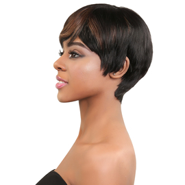 human hair wig outre duby wig duby bo samsbeauty