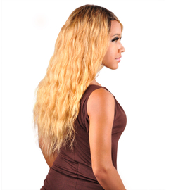 live unprocessed brazilian virgin remy human hair weave natural wave all in 1 pack 6 bundles