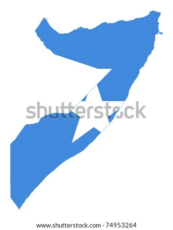 https://i2.wp.com/image.shutterstock.com/display_pic_with_logo/103246/103246,1302448383,7/stock-photo-illustration-of-the-somalia-flag-on-map-of-country-isolated-on-white-background-74953264.jpg