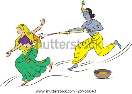 https://i2.wp.com/image.shutterstock.com/display_pic_with_logo/138202/138202,1236088185,1/stock-vector-calligraphic-krishna-playing-holi-with-radha-25966843.jpg