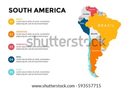 World map infographics project files full hd maps locations map kit infographics after effects project files videohive infographic world map royalty free vector image infographic world map vector image gumiabroncs Images