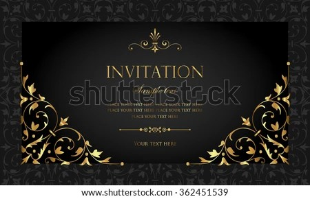 event gift gift box gift card