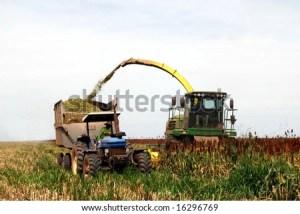 International harvester 3588 motor dt466 ~international