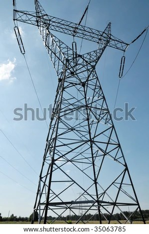 https://i2.wp.com/image.shutterstock.com/display_pic_with_logo/154771/154771,1249807741,5/stock-photo-electric-power-utility-pole-35063785.jpg