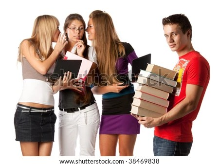 https://i2.wp.com/image.shutterstock.com/display_pic_with_logo/158335/158335,1255019402,1/stock-photo-three-beautiful-students-with-laptops-discuss-the-young-man-with-the-big-pile-of-books-on-a-white-38469838.jpg