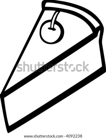 slice of 3