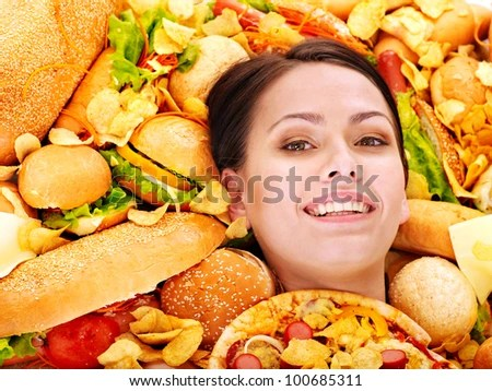 https://i2.wp.com/image.shutterstock.com/display_pic_with_logo/172021/100685311/stock-photo-thin-woman-holding-hamburger-100685311.jpg
