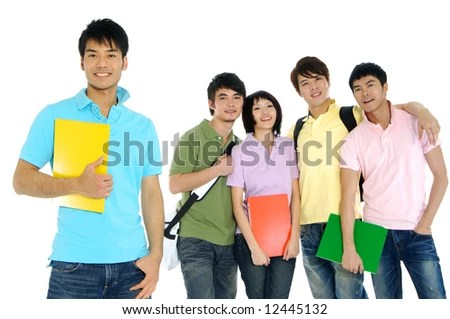 https://i2.wp.com/image.shutterstock.com/display_pic_with_logo/174175/174175,1210344345,12/stock-photo--asian-happy-university-students-over-a-white-background-focus-on-girl-in-pink-12445132.jpg