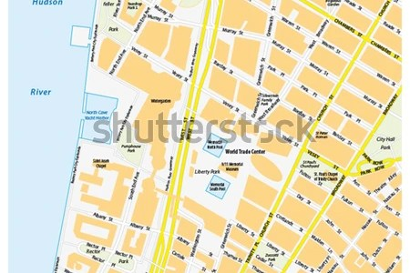 Manhattan Downtown Map Home Decorations HD Picture Of - Printable map of manhattan ny