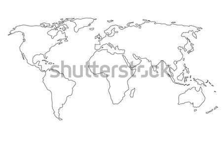 World map simple sketch 4k pictures 4k pictures full hq wallpaper getdrawings com free for personal use world x geo mapping software examples world map political sketch valid drawing save color in world map silhouette gumiabroncs Image collections