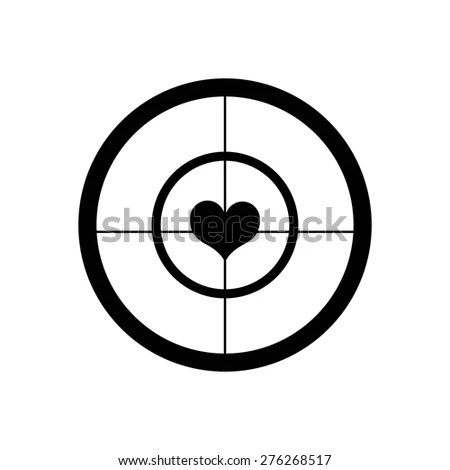 https://i2.wp.com/image.shutterstock.com/display_pic_with_logo/1848584/276268517/stock-vector-crosshair-target-heart-276268517.jpg