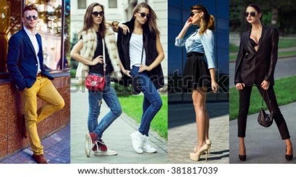 trucuri vestimentare