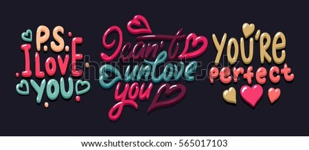 Download Download Love P Wallpaper 240x320 | Wallpoper #34665