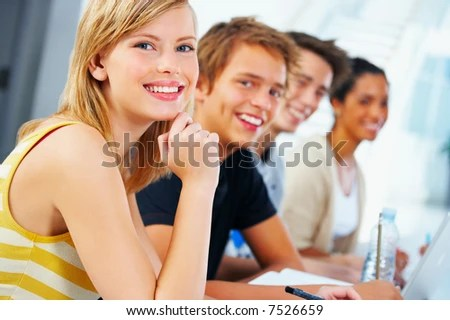 https://i2.wp.com/image.shutterstock.com/display_pic_with_logo/2700/2700,1196709343,1/stock-photo-portrait-of-a-beautiful-young-student-taken-during-their-study-group-7526659.jpg
