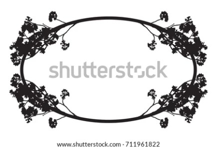 Flowers clipart black and white free download wallpaper full vintage flowers borders black and white 4k pictures 4k pictures free black and white flower design mightylinksfo