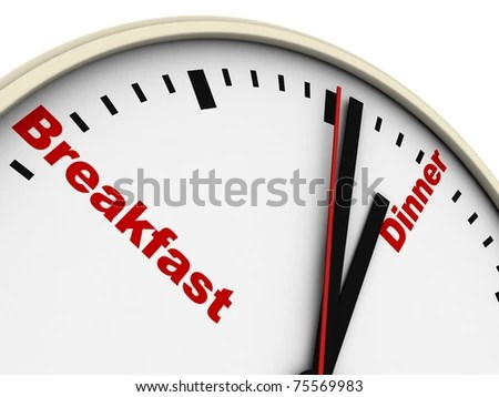 https://i2.wp.com/image.shutterstock.com/display_pic_with_logo/282784/282784,1303207400,8/stock-photo-clock-of-daily-routine-isolated-on-white-75569983.jpg
