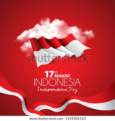 Id Indonesia Indonesian Flag Sacred Waving Flag White Red Icon Indonesia Flag Png Stunning Free Transparent Png Clipart Images Free Download
