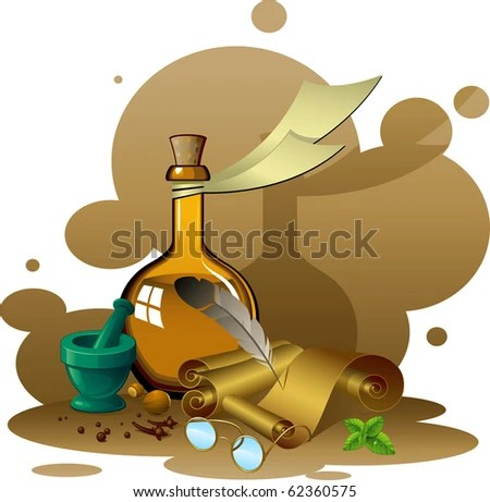 https://i2.wp.com/image.shutterstock.com/display_pic_with_logo/303106/303106,1286279989,2/stock-vector-items-ancient-pharmacy-62360575.jpg