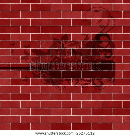 Search Results For Brick Pattern Coloring Sheets