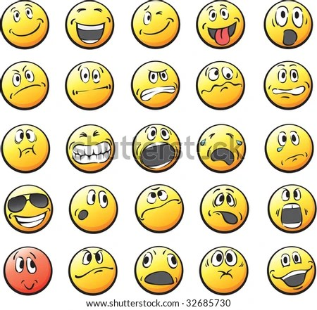 https://i2.wp.com/image.shutterstock.com/display_pic_with_logo/321775/321775,1246012863,4/stock-vector-set-of-smiley-faces-in-various-facial-expressions-easy-to-edit-and-transform-line-art-and-32685730.jpg