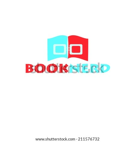 stock logos