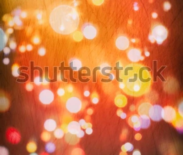 Christmas Wallpaper Decorations Concept Xmas Holiday Festival Backdropsparkle Circle Lit Celebrations Display