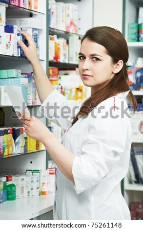 https://i2.wp.com/image.shutterstock.com/display_pic_with_logo/390130/390130,1302803518,1/stock-photo-pharmacist-chemist-woman-standing-in-pharmacy-drugstore-with-recipe-75261148.jpg
