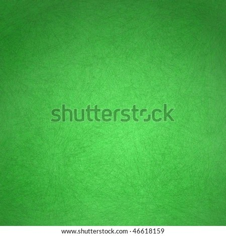 web page background color simple green background texture light or simple christmas